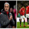 Lukaku dan Sanchez Hijrah ke Inter, Begini Komentar Mourinho