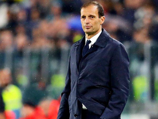 Mantan Pelatih Juventus Sebut Inter Punya Kans Rengkuh Scudetto