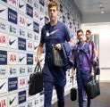 Pochettino Nantikan Pertandingan Sulit Kontra Crystal Palace