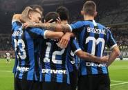 Antonio Conte Akui Tak Mudah Bagi Inter Taklukan Udinese