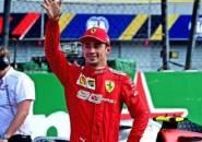 Brawn: Kemenangan Leclerc di GP Italia Mengingatkan pada Michael Schumacher