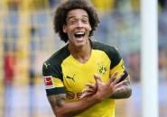 Hancurkan Bayer Leverkusen, Witsel Ungkap Rahasia Dortmund