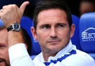 Mourinho: Pengalaman Bermain Lampard Akan Membantunya Sebagai Manajer