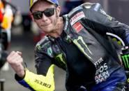 Rossi Janji Tampilkan Performa Terbaik di MotoGP San Marino
