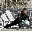 Areola Enggan Beberkan Rahasia PSG Kepada Real Madrid