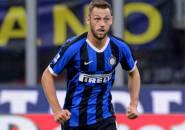De Vrij Ungkap Rahasia Kesuksesan Inter Taklukan Udinese
