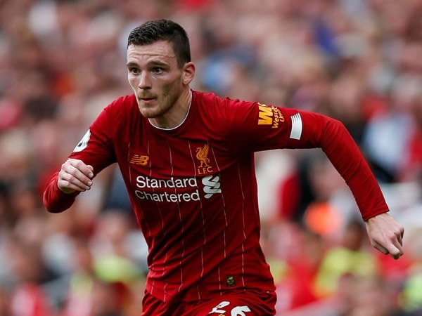 Robertson: Kemenangan Atas Newcastle Jadi Modal Hadapi Jadwal Sibuk