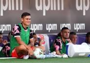 Tak Dimainkan Kontra Fiorentina, Kakak Dybala Peringatkan Juventus