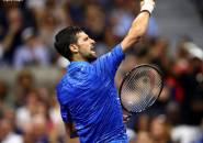 Beberkan Kondisi Teranyar, Novak Djokovic Targetkan Untuk Kembali Beraksi Di Jepang