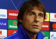 Conte Ingin Inter Lakukan Start Sempurna di Liga Champions