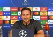 Jelang Hadapi Valencia, Lampard Konfirmasi Rudiger Bakal Absen