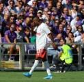 Juventus Dipastikan Tanpa Douglas Costa Saat Hadapi Atletico Madrid
