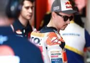 Masih Kurang Garang, Lorenzo Berharap Bisa Temukan Performa Terbaik di GP Aragon dan GP Thailand