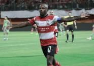 MU Tantang Borneo FC Tanpa Greg Nwokolo