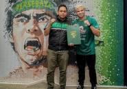 Persebaya Sukses Amankan Diogo Campos, Wolfgang Pikal Girang