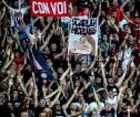 Surat Seorang Milanisti Ini Ungkap Ngerinya Fans Hellas Verona