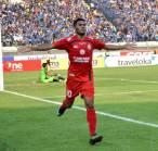 Termasuk Vendry Mofu, Berikut 7 Rekrutan Anyar Semen Padang FC