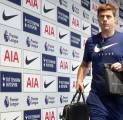 Bersama Pochettino, Tottenham Berada di Tangan yang Tepat