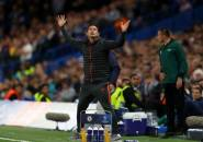 Lampard Akui Chelsea Dapat Pelajaran Keras Usai Ditumbangkan Oleh Valencia