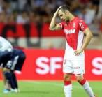 Milan Siap Bersaing dengan Inter Dalam Perburuan Fabregas
