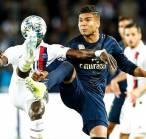 Casemiro Akui Real Madrid Tak Bisa Beralasan Usai Ditaklukan PSG 3-0