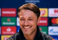 Niko Kovac Puas dengan Performa Bayern Munich