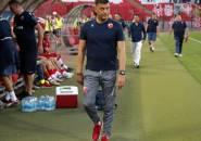 Kalah 3-0 Lawan Bayern Munich, Pelatih Red Star Belgrade Angkat Bicara