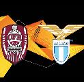 Prediksi Susunan Pemain Cluj vs Lazio, Biancocelesti Tanpa Dua Pemain Andalan