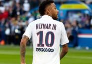 Tuchel Mengaku Paham Fans PSG Marah Pada Neymar