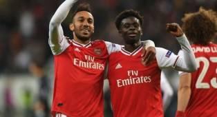 Gemilang di Liga Europa, Legenda Arsenal Sebut Produk Akademi Ini Lebih Baik Ketimbang Pepe