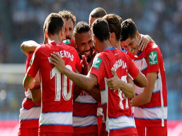 Jelang La Liga Pekan Kelima, Granada Diprediksi Mampu Tumbangkan Barcelona