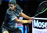 Lucas Pouille Dan Jo Wilfried Tsonga Siap Ramaikan Perempatfinal Di Moselle Open