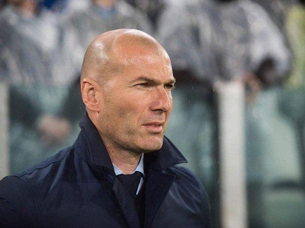 Rivaldo Sarankan Real Madrid Belanja Pemain Lagi pada Januari