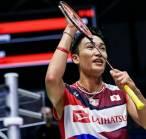 Kento Momota Tantang Chen Long di Semifinal China Open 2019