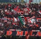 Peringati Ulang Tahun Ke-120, Milan Luncurkan Kelompok Anti Rasisme