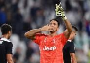 Dimainkan Juventus Saat Hadapi Hellas, Buffon Samai Rekor Maldini
