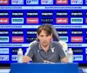 Hadapi Parma, Simone Inzaghi Minta Lazio Meningkat