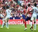 Imbang dengan Celta Vigo, Simeone Jelaskan Performa Kurang Meyakinkan Atletico Madrid