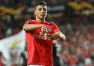 Saksikan Duel Benfica vs Leipzig, Milan Amati Empat Target