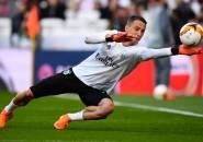 United Siap Ambil Langkah Bidik Penjaga Gawang Target Milan