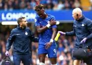 Bos Chelsea Kabarkan Kondisi Cedera Tiga Pemainnya yang Cedera Lawan Liverpool
