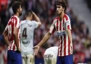 Duet Diego Costa dan Joao Felix Dianggap Kurang Berhasil Kontra Celta