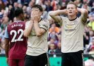 McTominay Mengaku Sulit Terima Kekalahan MU di Markas West Ham