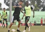 Penggawa Arema FC Terus Bertumbangan, Milo Makin Kesulitan