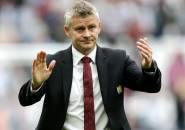 Solskjaer Beberkan Penyebab Man United Kalah di Markas West Ham