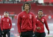 Chelsea Didesak untuk Pertimbangkan Beli Kembali Ake dari Bournemouth