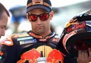 Bos KTM Tak Habis Pikir Dengan Penampilan Buruk Zarco di Musim Ini