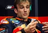 Gara-gara Zarco, Bos KTM Sudah Jera Rekrut Pebalap Yamaha