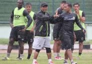 Jamu Semen Padang FC, Tira Persikabo Berambisi Putus Rentetan Hasil Negatif