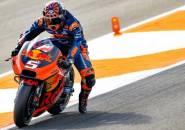 KTM Persilakan Zarco Gabung Tim Lain di MotoGP Thailand